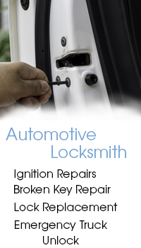 Lock Key Shop Marion, AR 870-667-0805